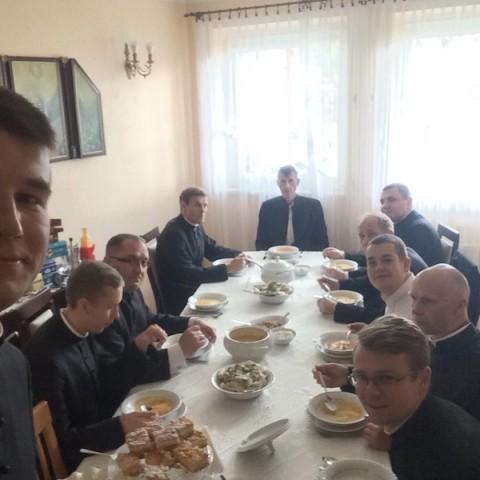 Niedziela Powołaniowa
