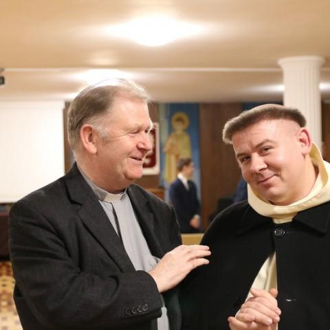 Akademia tomaszowa