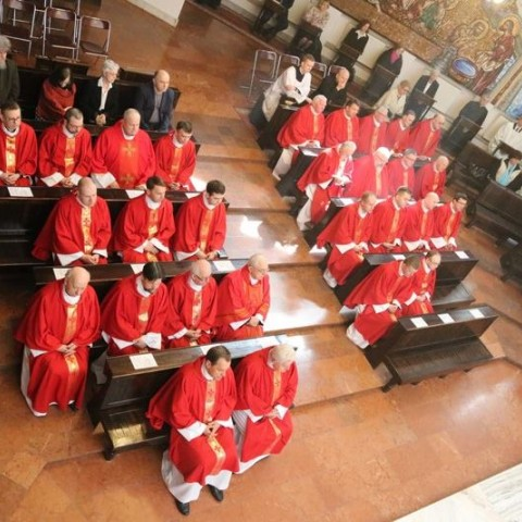 Uroczystość św. Jerzego