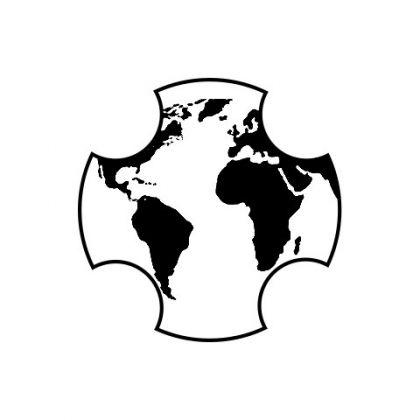 Koło misyjne