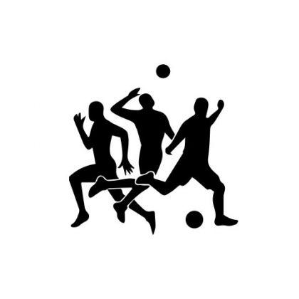Sport w AWSD