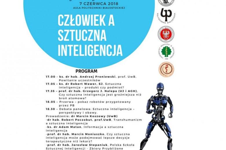 Konferencja naukowa