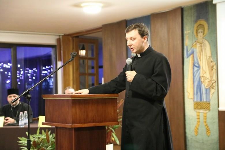 Trójgłos Ekumeniczny