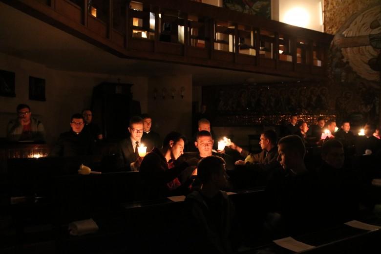 Akademia ku czci św. Franciszka