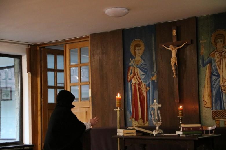Akademia ku czci św. Tomasza z Akwinu