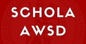 Schola kantorów AWSD